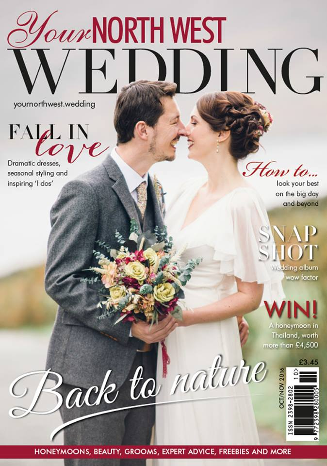 Cover shot for your north west wedding magazine jessica reeve 1435574713871714813107605483819583734797323n junglespirit Images