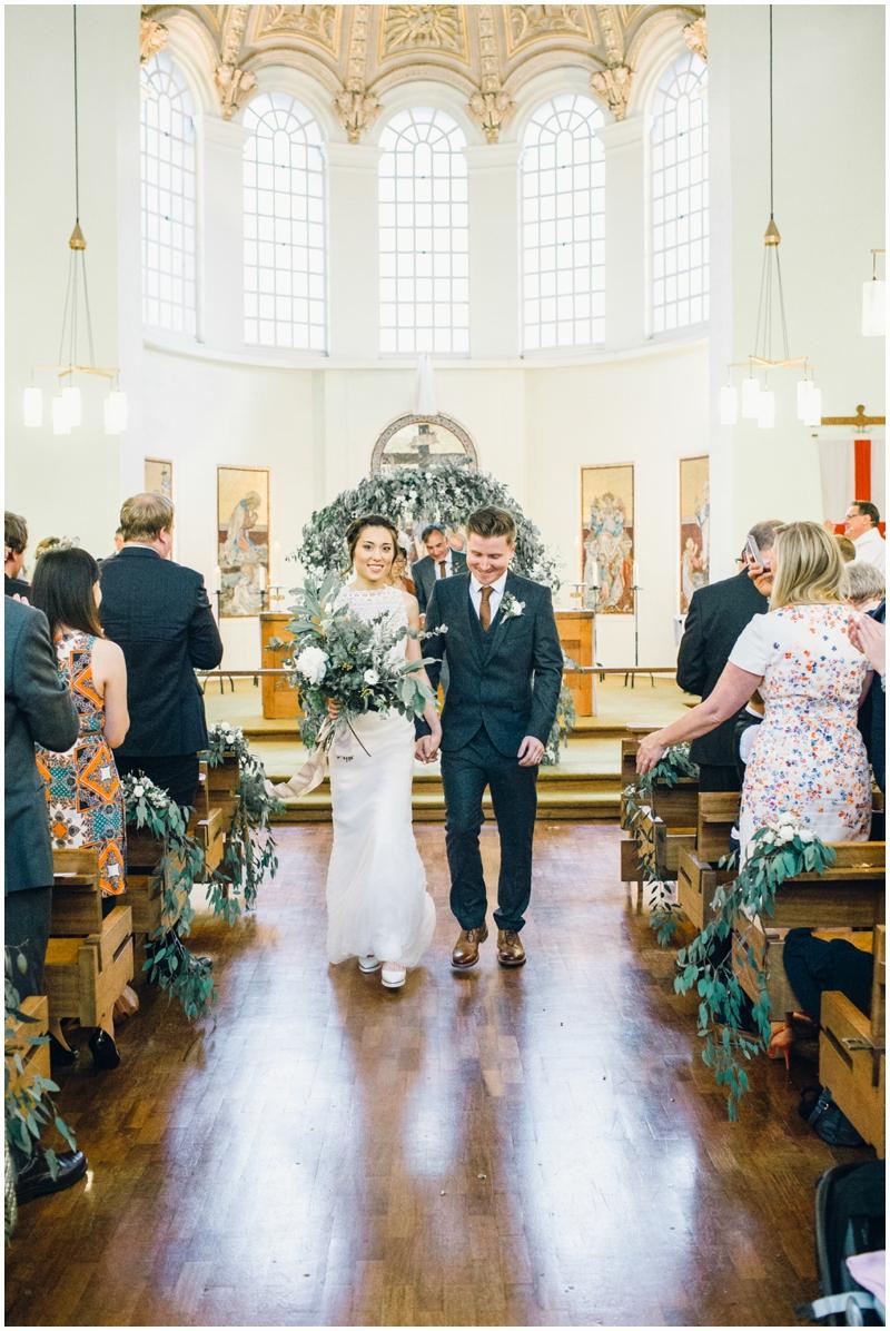 Vpinimagev Jessica Reeve Photographyqueen Mary University Wedding Photography London